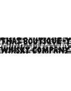 That Boutique-y Whisky Company uafhængige aftapninger af whisky