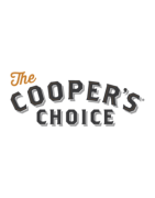 Cooper's Choice uafhængige aftapninger af whisky