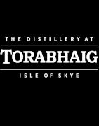 Torabhaig Distillery - Single Malt Whisky, Skye Skotland.