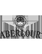 Aberlour Distillery - Single Malt Whisky, Speyside Skotland