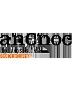 anCnoc - Single Malt Whisky, Highland Skotland