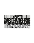 Ardmore Distillery - Single Malt Whisky, Highland Skotland.