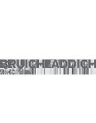 Bruichladdich Distillery - Single Malt Whisky, Islay Skotland