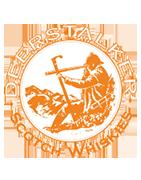 The Deerstalker - Single Malt Whisky, Speyside Skotland