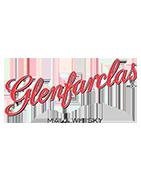 Glenfarclas Distillery - Single Malt Whisky, Speyside Skotland - Stort Udvalg