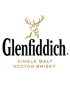 Glenfiddich Distillery - Single Malt Whisky, Speyside Skotland