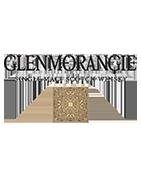 Glenmorangie Distillery - Single Malt Whisky, Highland Skotland