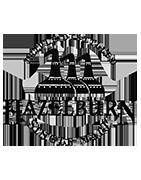 Hazelburn Distillery - Single Malt Whisky, Campbeltown Skotland