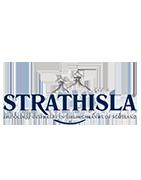 Strathisla Distillery - Single Malt Whisky, Speyside Skotland