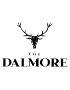The Dalmore Distillery - Single Malt Whisky, Highland Skotland