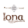 Iona Atoll