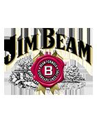 Jim Beam's